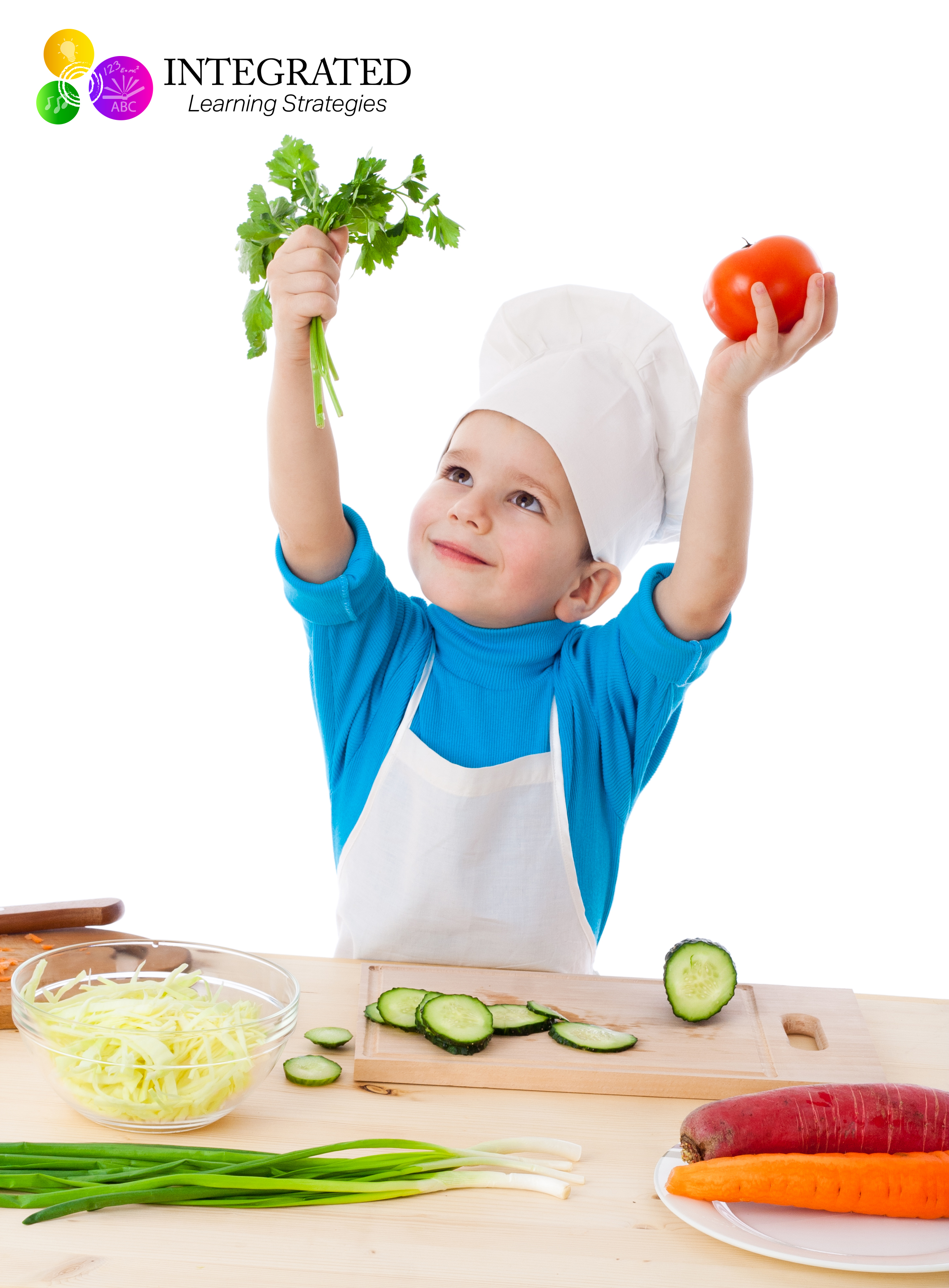 Vegetarianism is a popular choice for many individuals and families. But parents may wonder if kids can safely follow a vegetarian diet and still get all necessary nutrients. Most dietary and medical experts agree that a well-planned vegetarian diet can actually be a very healthy way to eat.