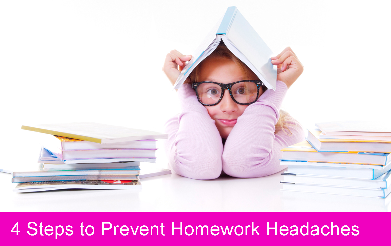homework help, parents, homework tips