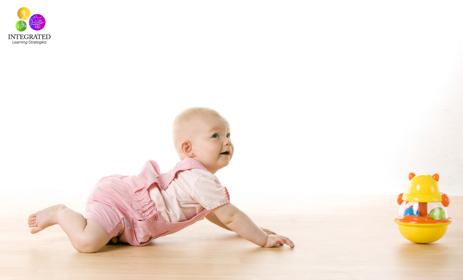 crawling, importance of crawling, importance of crawling before walking