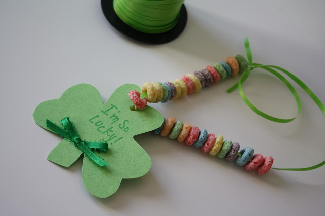 25 st patrick 39 s day activities for kids integrated for St patrick day craft ideas