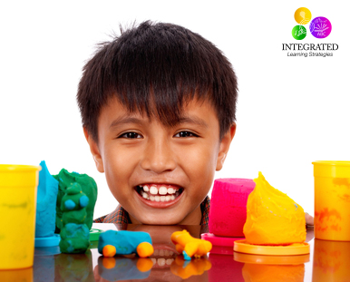 Sensory Diet: How to Integrate a Sensory Diet Plan into Your Child's Routine | ilslearningcorner.com