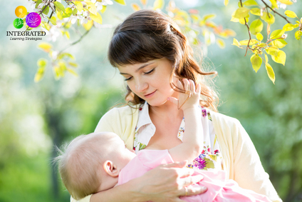 Breastfeeding benefits lead to smarter kids