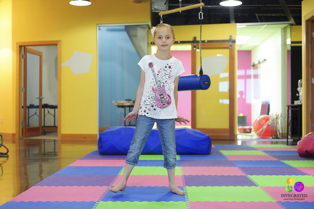 The best Animal yoga poses to develop gross and fine motor skills for higher learning