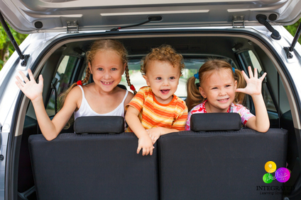 Top 5 Road Trip Games to Prep Kids for Reading.