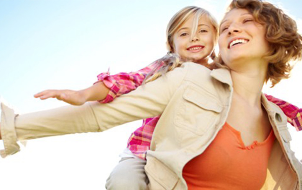Why relationships are so important when building a child's brain   ilslearningcorner.com #kids
