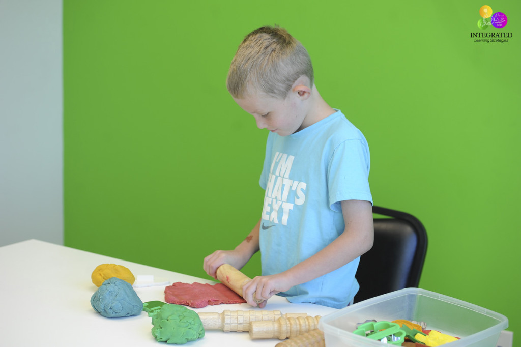 The Best Hands-on Activities to Build Your Child's Fine Motor Skills.