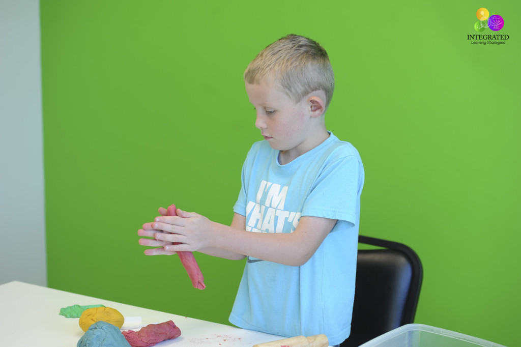 The Best Hands-on Play Dough Activities to Build Your Child's Fine Motor Skills.